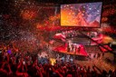Beko wird Sponsor der European League of Legends Championship