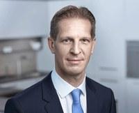 Neuer Geschäftsführer bei EWE- und FM Küchen