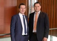 Blum beendet Wirtschaftsjahr mit 48,72 Mio. Euro Umsatzplus