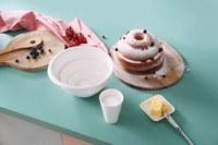 Clever Baking und Keramikspüle Siluet von Villeroy & Boch ausgezeichnet