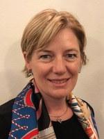 Gabriele Eder ist neue Obfrau des Elektrokleingeräteforums