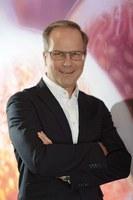 GARANT Austria und WOHNUNION: Hervorragende Geschäftsentwicklung bringt 10% Plus!