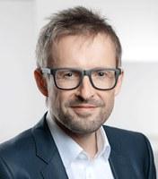 Markus Jaksch übernimmt Gesamtvertriebsleitung bei ewe und FM