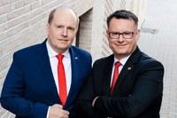 Neue Alno GmbH - Strategischer Umbau abgeschlossen