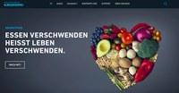 """Respect Food – die """"No Waste""""-Initiative von Grundig"""